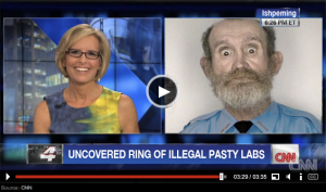cnn_frame PASTY LAB